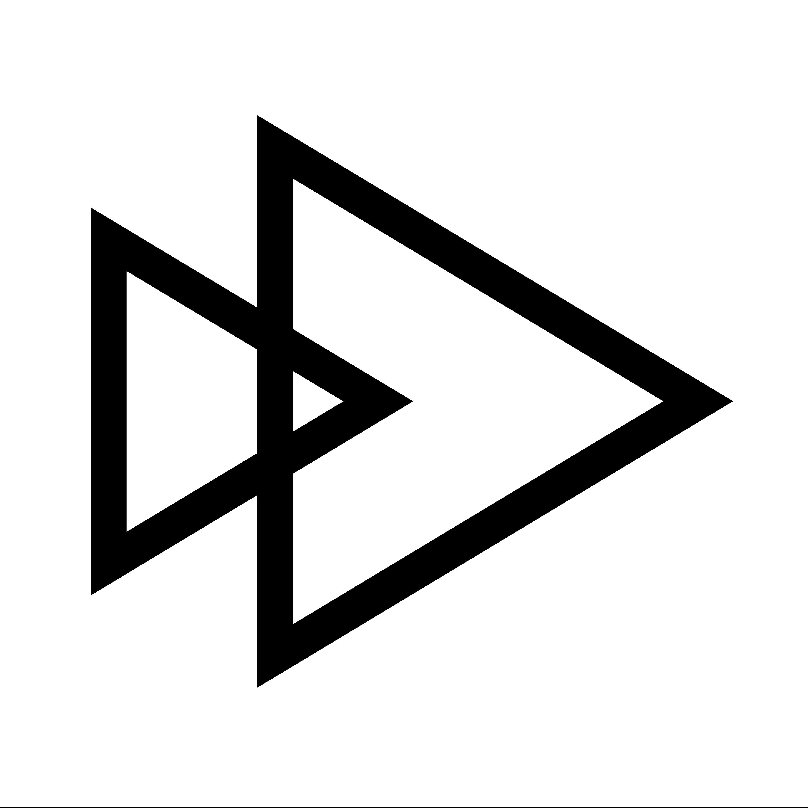 PHRUU_Triangle_2white
