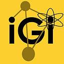 IGI_logo.jpg