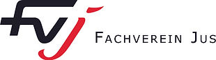 fvjus_logo.jpg