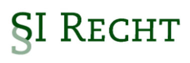 SIRecht_logo.jpg