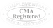 CMA_Logo149_edited_edited.png
