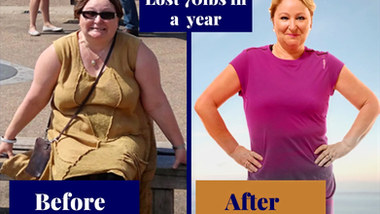 Lost%2070lbs%20in%20a%20year%20(10)_edit