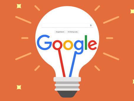 How To: Get My Website On Google