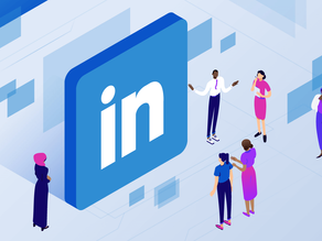 How To Create LinkedIn Posts That Really Engage in 2021!