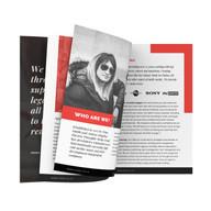 E-Book/Magazine