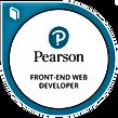 Pearson_PTG_FEWebDevrev-2.png