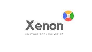 Colorful Circle Computer Logo.png