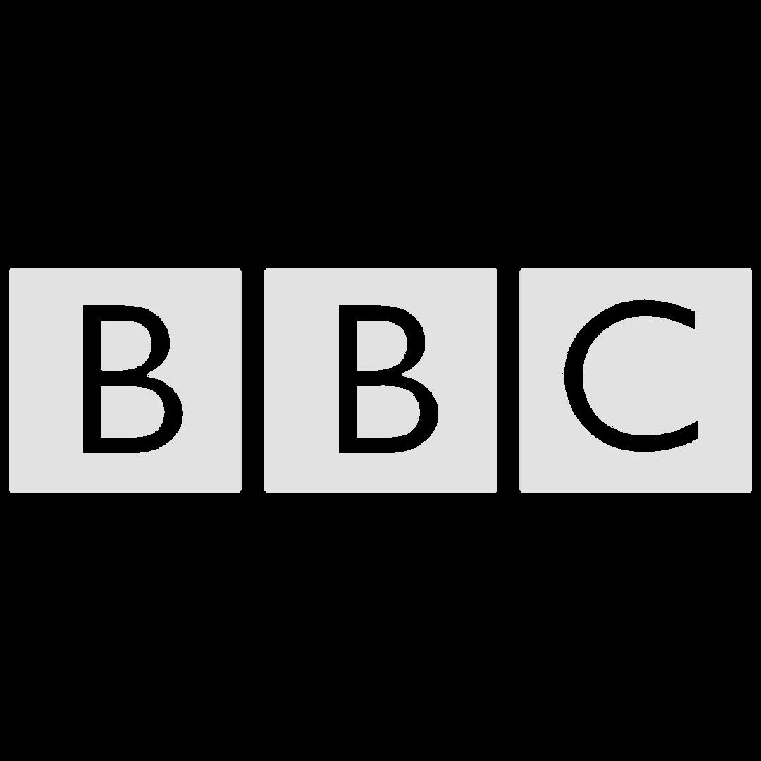 bbc-2-logo-png-transparent_edited_edited