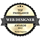 award-badge-freelance-web-designer.png