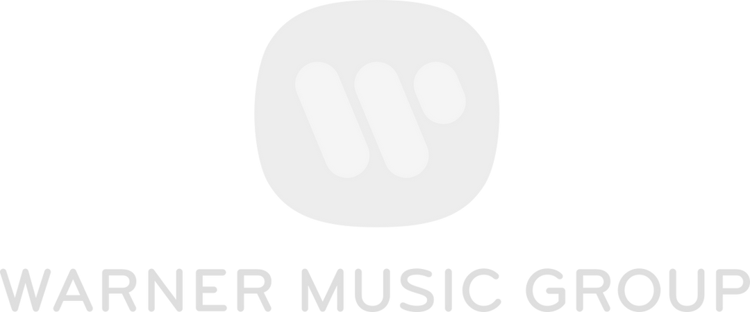 1200px-Warner_Music_Group_2013_logo_edit