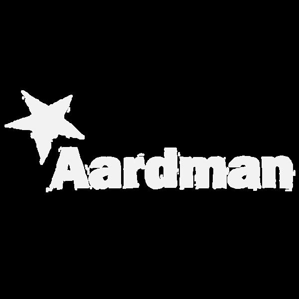 Aardman_logo_edited_edited.png