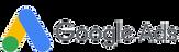 931-9317050_google-ads-logo-google-ads-logo-svg_edited.png