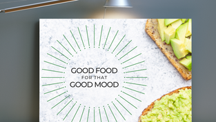 Copy of Green and Black Food Business LinkedIn Banner (2).png