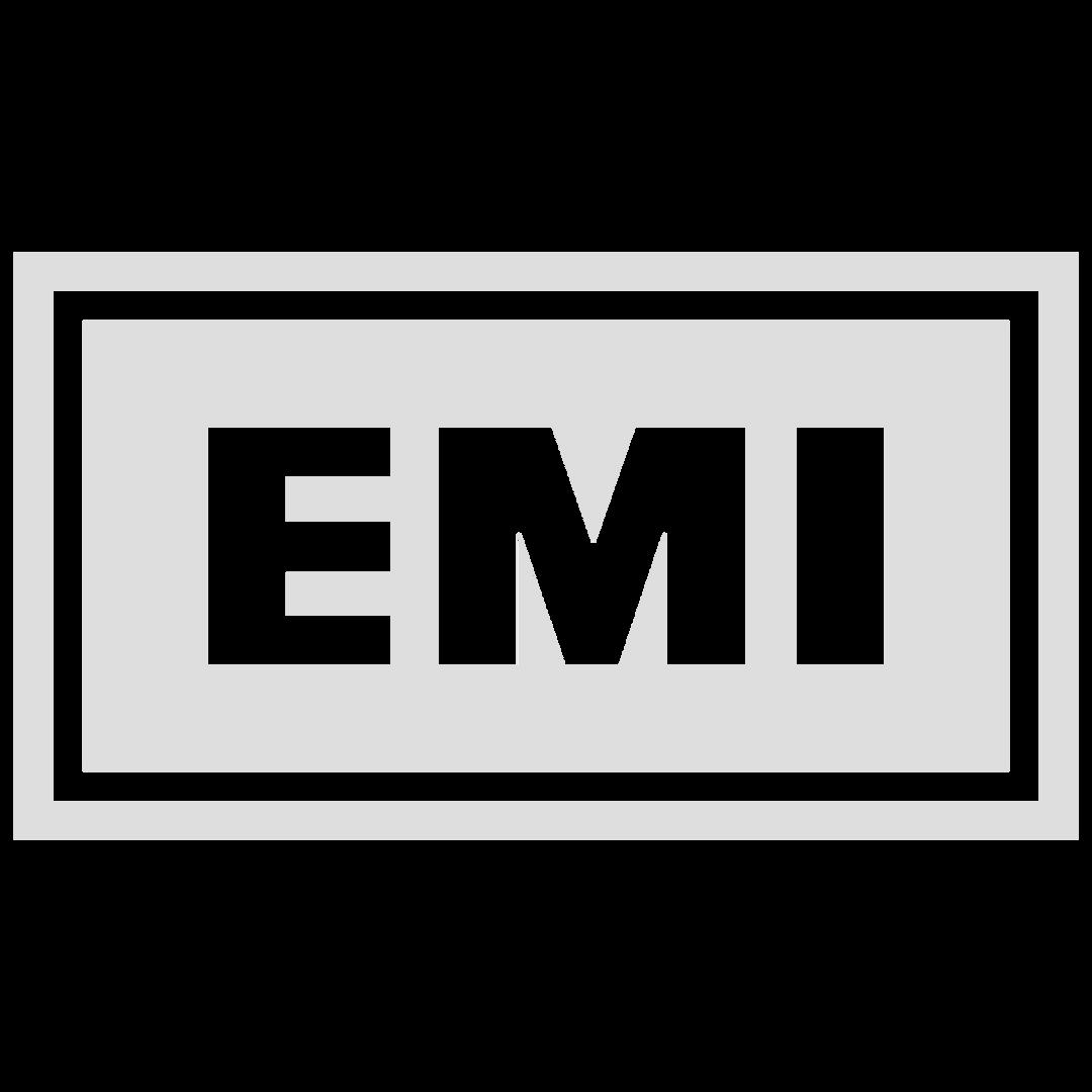 emi-4-logo-png-transparent_edited_edited