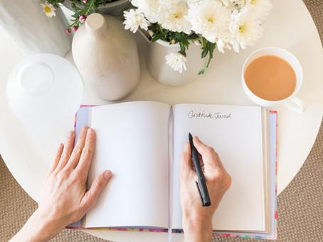 How Gratitude Enriches Your Life