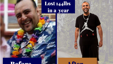 Lost 70lbs in a year (11).png