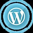 wordpress-badge-pro.png