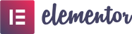 39-396459_full-elementor-and-elementor-pro-support-elementor-logo.png