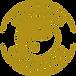 logo (4)_edited.png