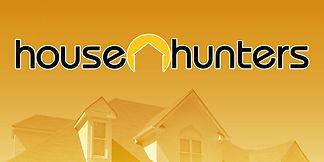 house-hunters-logo-2.jpeg