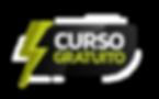 CURSO GRATUITO-02.png