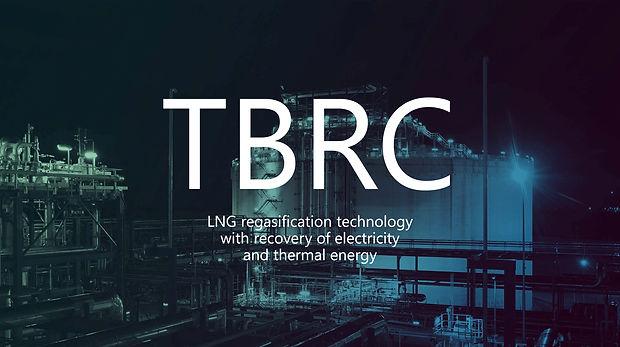 TBRC-1.jpg