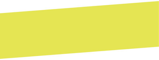Yellow Box.png