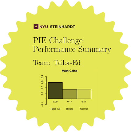 NYU_PIE Challange Yellow2.png