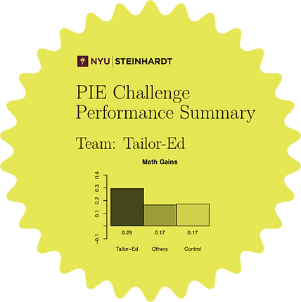 NYU_PIE Challange Yellow2.png