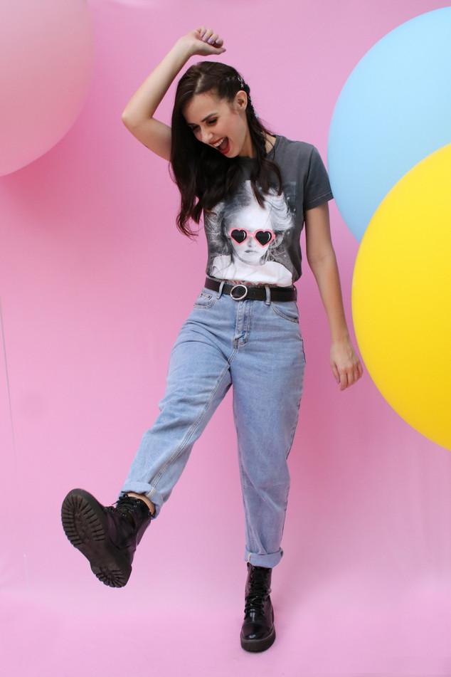 EditorialAlya_Candy