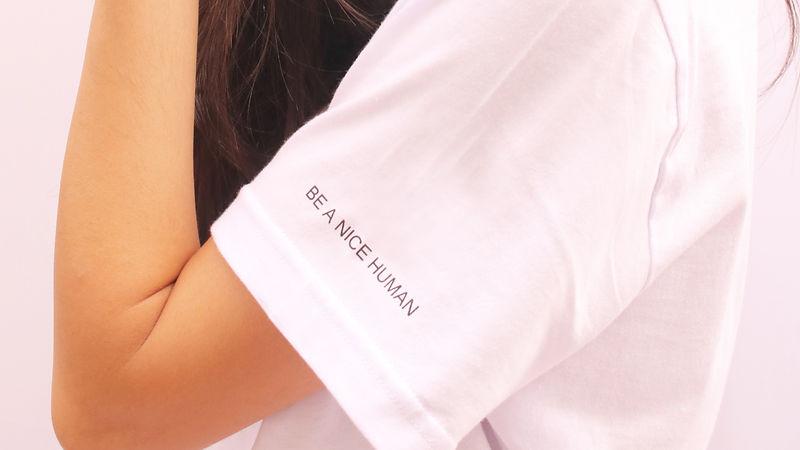 Capa_Camiseta_01