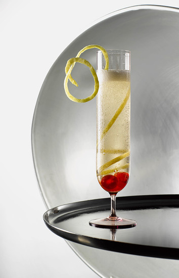 18_Drinks_free_blow_up_french75__44.jpg