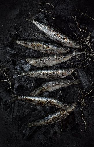 18_meeresfuechte_free__sardinen_17653.jp