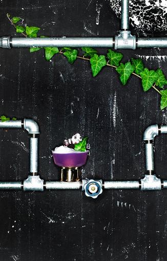 18_drinks_free_2_16816.jpg