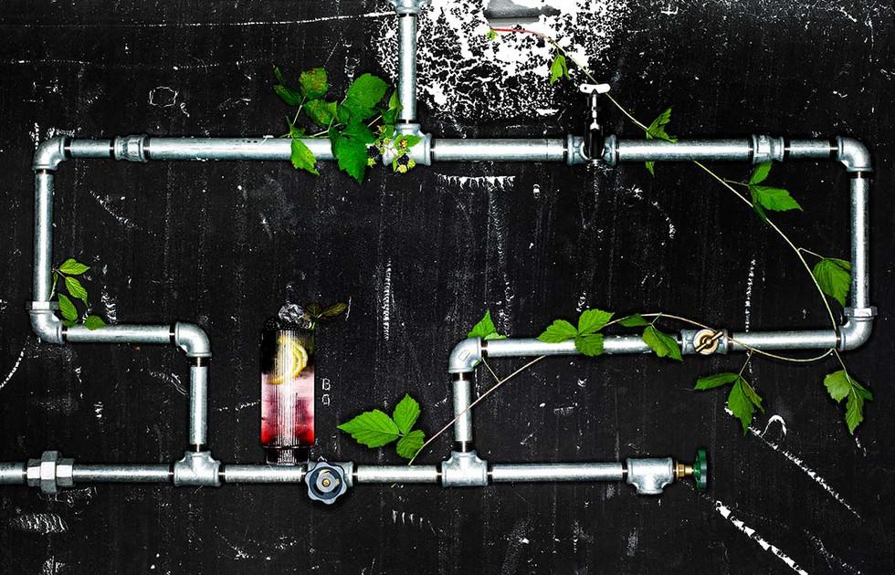 18_drinks_free_2_16796.jpg
