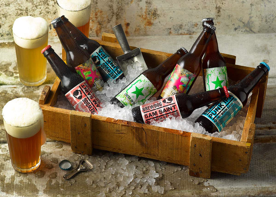 IPA COLLECTION