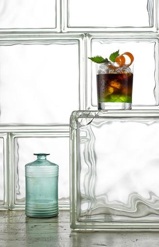 18_Drinks_free_apotheke_ilsanto_15474.jp