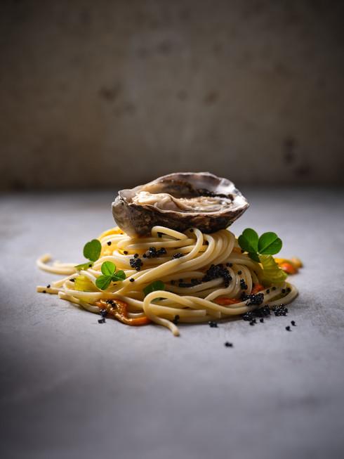 Spaghetti Auster A 61.jpg