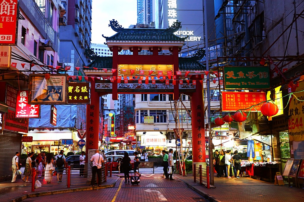 temple-street-1024x683