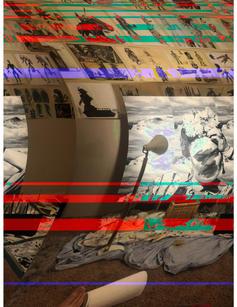 closedanielle_4456463_59067425_Glitch Fi