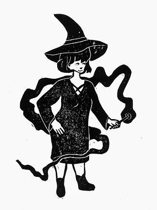 1-witch.jpg