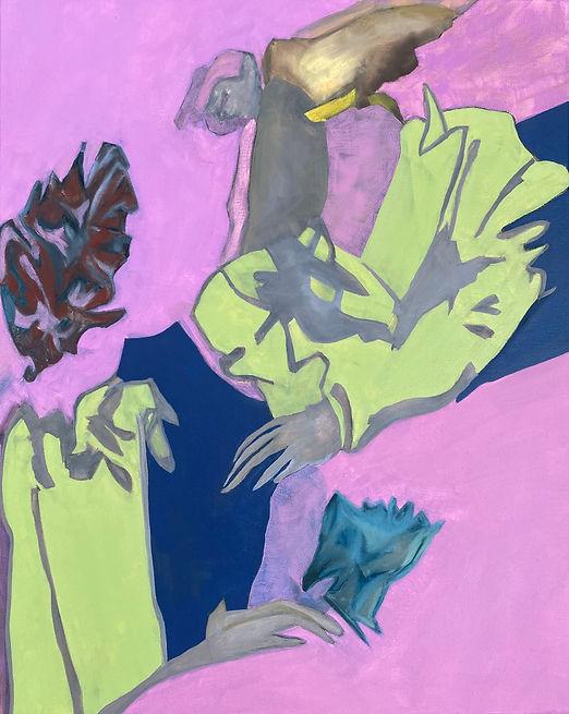 AbbyJohnson_Awai-Painting4_Fall2020.jpg