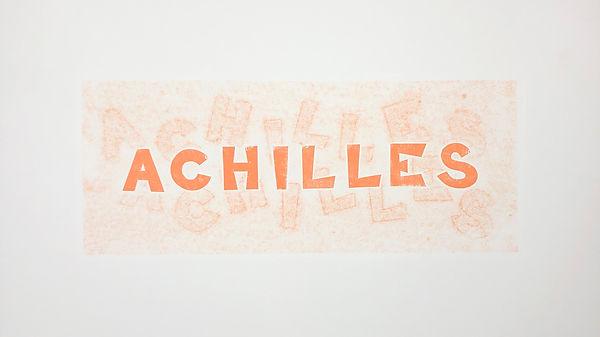 Larsen.Achilles.1.jpg