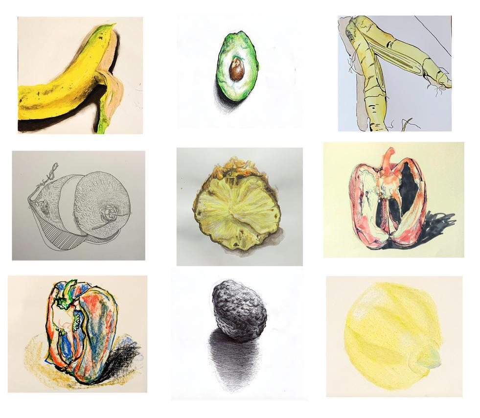 megan hildebrandt drawing Fruits.jpg
