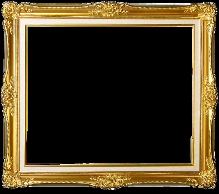 GoldFrame-4.png