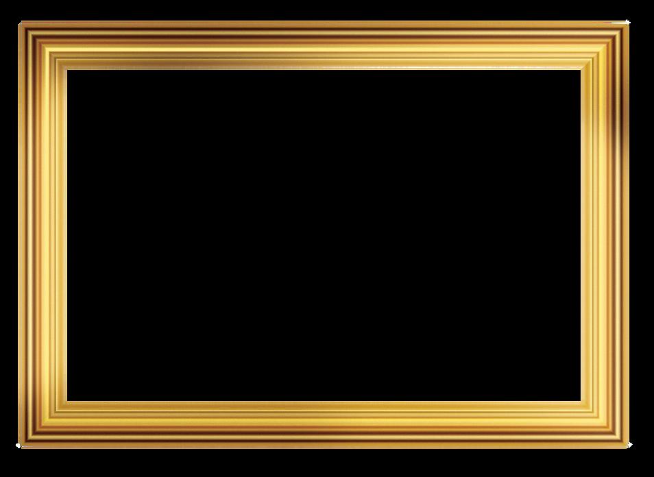 GoldFrame-3.png