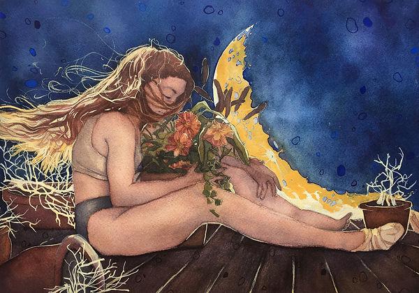 AnnaMaupin_Awai-Painting4_Fall2020.JPEG