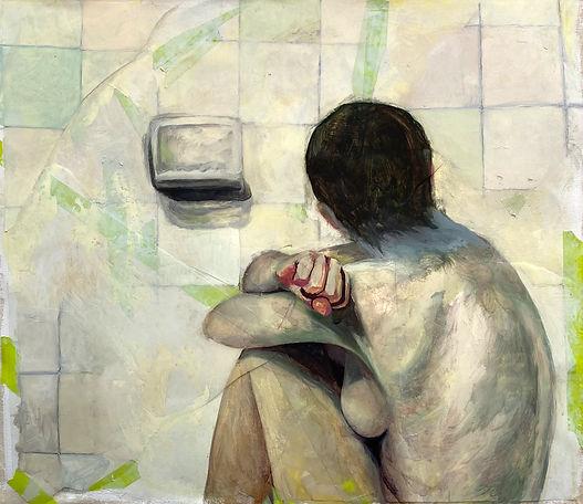 SarahGomez_Awai_Painting4_Fall2020.jpg