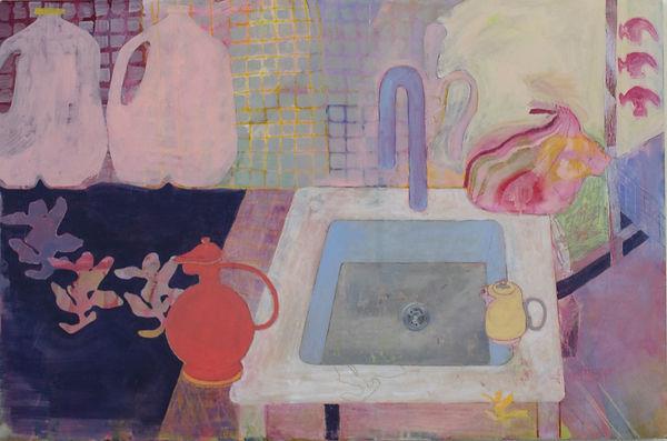 SarahStellman_Awai-Painting4_Fall2020.jp
