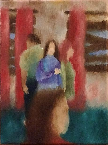 AudreyJennings_Awai-Painting4_Fall2020.j